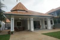 Pattaya Lagoon дома Продажа в  Центральная Паттайя