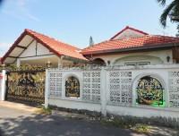 Pattaya Land And House  Продажа в  Восточная Паттайя