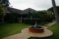 Pattaya Land And House 6824