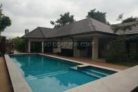 Pattaya Land And House 682411