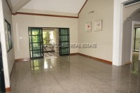Pattaya Land And House 682412