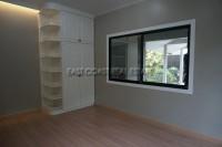 Pattaya Land And House 682414