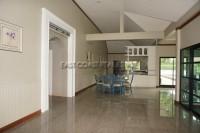 Pattaya Land And House 682418