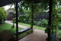 Pattaya Land And House 682419