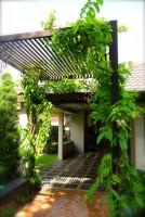 Pattaya Land And House 682421