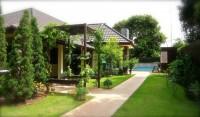 Pattaya Land And House 682423