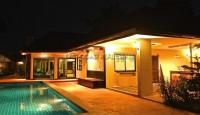 Pattaya Land And House 682426