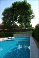 Pattaya Land And House 682427