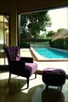 Pattaya Land And House 682428