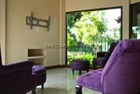 Pattaya Land And House 682429