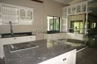 Pattaya Land And House 68243
