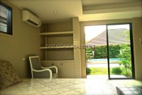 Pattaya Land And House 682430