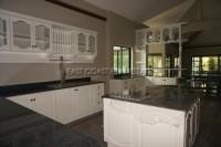 Pattaya Land And House 68245