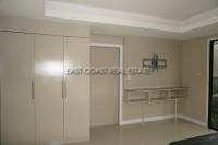 Pattaya Land And House 68249