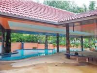 Pattaya Land And House houses Для продажи и для аренды в  Восточная Паттайя