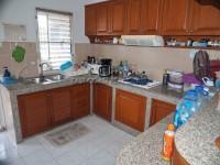 Pattaya Land House 9874