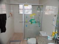 Pattaya Land House 98743