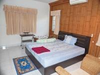 Pattaya Land House 98744