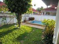 Pattaya Land House 98746