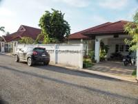 Pattaya Land House 98749