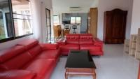 Pattaya Land and House 7060