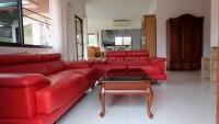 Pattaya Land and House 70601