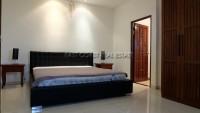 Pattaya Land and House 706011