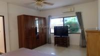 Pattaya Land and House 706012
