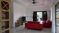 Pattaya Land and House 70602