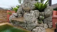 Pattaya Land and House 706023