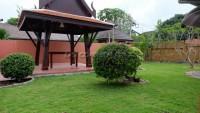 Pattaya Land and House 706024