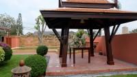 Pattaya Land and House 706026