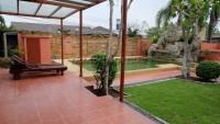 Pattaya Land And House houses Аренда в  Восточная Паттайя