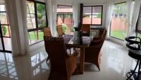 Pattaya Land and House 70603