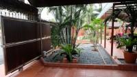 Pattaya Land and House 706031