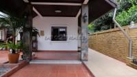 Pattaya Land and House 706032