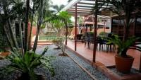Pattaya Land and House 706034