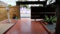 Pattaya Land and House 706036