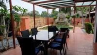 Pattaya Land and House 706037