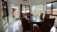 Pattaya Land and House 70604