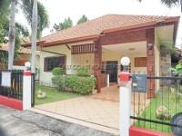 Pattaya Paradise houses Аренда в  Восточная Паттайя