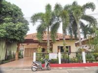 Pattaya Paradise 2 houses Аренда в  Восточная Паттайя