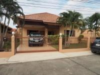 Pattaya Paradise Village 2 houses Продажа в  Восточная Паттайя