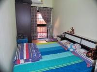Pattaya Paradise Village 2 9861