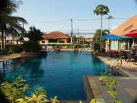 Pattaya Paradise Village 2 986111