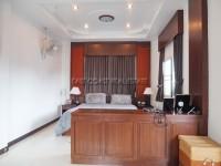 Pattaya Park Hill Nong Yai  8916