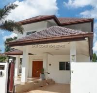 Pattaya Park Hill Nong Yai  891612