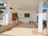 Pattaya Park Hill Nong Yai  891613