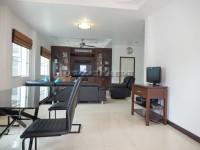 Pattaya Park Hill Nong Yai  891618