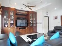 Pattaya Park Hill Nong Yai  891620